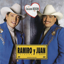 Corazón Herido/Ramiro Delgado y Juan P. Moreno