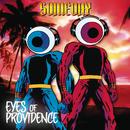Someday (Radio Edit)/Eyes of Providence