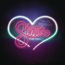 Tää on rakkautta feat.Neon 2/Sima
