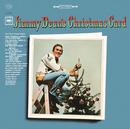 Jimmy Dean's Christmas Card/Jimmy Dean