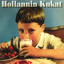 Hollannin kukat/Hollannin kukat