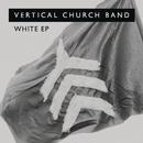 White - EP/Vertical Worship