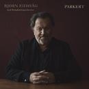 Parkert/Bjørn Eidsvåg
