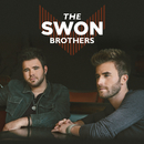 The Swon Brothers/The Swon Brothers