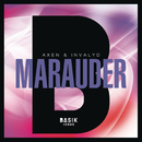 Marauder (Original Mix)/Axen & Invalyd