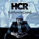 KaliforniaCamp feat.Golab,Fu,Aleksandra Krupa/HCR