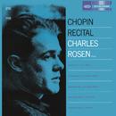 Chopin Recital/Charles Rosen
