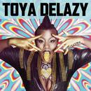 Ascension/Toya Delazy