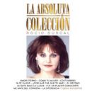 La Absoluta Colección/Rocío Dúrcal