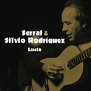 Lucia/Joan Manuel Serrat con Silvio Rodriguez