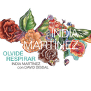 Olvide Respirar feat.David Bisbal/India Martinez