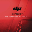 The Reason feat.RedWolf/DJ Pelos