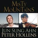 Misty Mountains feat.Jun Sung Ahn/Peter Hollens