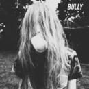 Bully/Bully