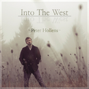 Into the West/Peter Hollens