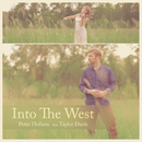 Into the West feat.Taylor Davis/Peter Hollens