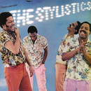 Closer Than Close/The Stylistics