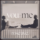 rose ave./You+Me