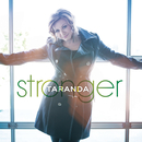 Stronger/TaRanda Greene