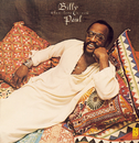 When Love Is New/Billy Paul
