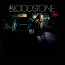 Party/Bloodstone