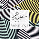 Simple Love feat.J'Danna/Julio Bashmore
