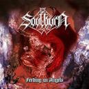 Feeding on Angels (Reissue)/Soulburn