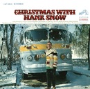 Christmas with Hank Snow/Hank Snow