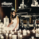 Leave a Light On/Eliane