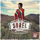 Mes yeux noirs (Remix Pop)/Sorel