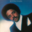 What the World Is Coming To/Dexter Wansel