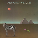 Mysteries of the World/MFSB