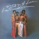 Energy of Love/The Intruders