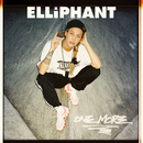 One More/Elliphant