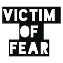 Victim of Fear/Freja Kirk