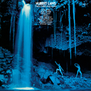 Then There Was Light, Vol. 2/Hubert Laws