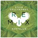 Nattdjur (Remix)/Lilla Sällskapet