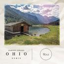 Ohio (filous Remix)/Damien Jurado & filous