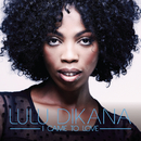 I Came to Love/Lulu Dikana