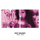 MZ Music, Vol. 3.5/MZ