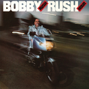 Rush Hour/Bobby Rush