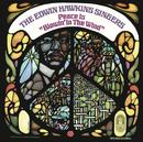 Peace Is Blowin' in the Wind/The Edwin Hawkins Singers