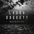 Moonshine/Laura Doggett