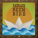 Everyone's the Same/Mrs. Greenbird