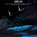 Then There Was Light, Vol. 1/Hubert Laws