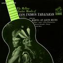 The Mellow Guitar Moods of Los Indios Tabajaras/Los Indios Tabajaras