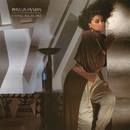 Living All Alone/Phyllis Hyman