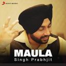Maula/Singh Prabhjit