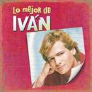 Lo Mejor de Ivan/Ivan