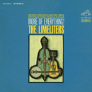 More of Everything/The Limeliters
